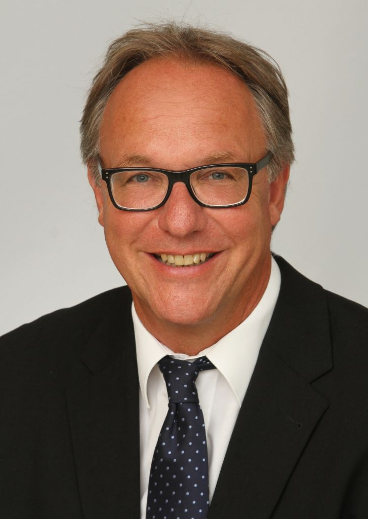 RA Dr. Norbert Kissel